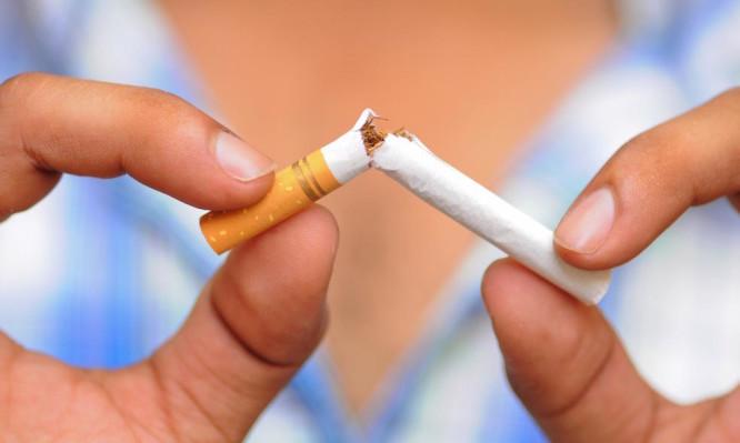 Μύθοι και αλήθειες για το κάπνισμα | Ιατρικός Σύλλογος Κέρκυρας